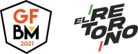 Gran Fondo Boyaca Logo